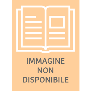 BILANCIO E REDDITO D'IMPRESA 2021