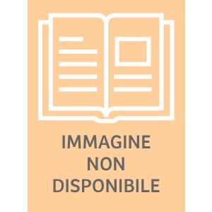 CODICE CIVILE E DI PROCEDURA CIVILE 2021 e leggi complementari pocket